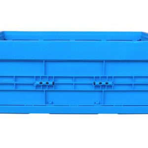 Collapsible Storage Crate-ZJEU604022W