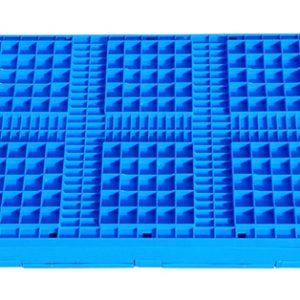 Plastic collapsible boxes-ZJXS6040265C-8