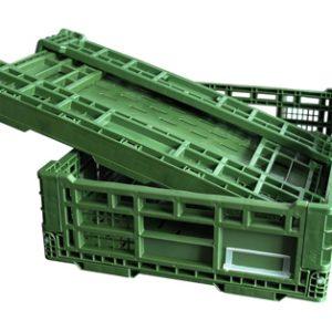 collapsable bin-ZJKN604014W-3