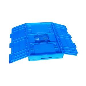 collapsible shipping crates-6040265S