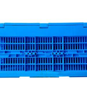 collapsible storage crate-ZJKK6040265C-8