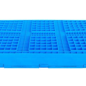 crates plastic storage-ZJKS6040265C-1