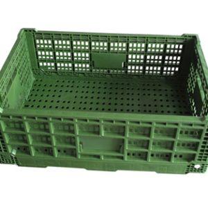foldable storage-ZJKN604022W-1