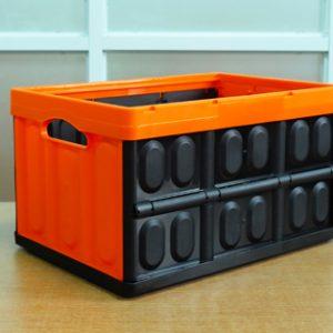 folding crate-ZJXS5336295W
