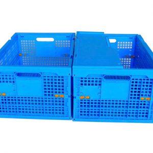folding large container-ZJKK4835265C