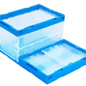 industrial collapsible containers-ZJXS5336326W