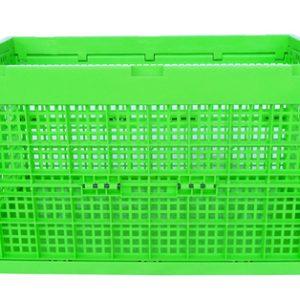 moving transparent box-ZJKS604033W-1
